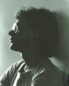 Cleve Jones in 1978 - Click to Watch