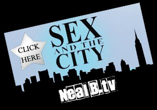 Neal B's Sex and the City 2 Page